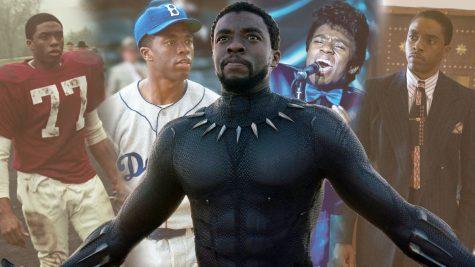 Boseman