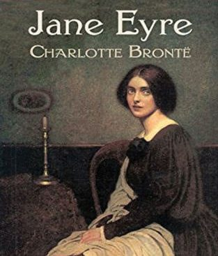 Brontë's novel explores the life of a young girl who navigates the challenges presented by societal restrictions, religion, and love.