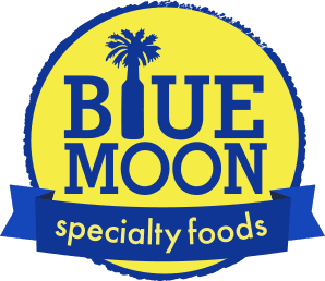 Blue Moon Specialty Foods was founded in 2016 and has been providing fresh foods ever since.